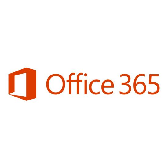 Microsoft Office 365 Personal - bokspakke (1 år) - 1 telefon, 1 tablet, 1 PC/Mac