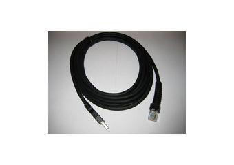Datalogic USB-kabel