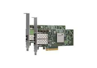 Brocade 4Gb FC Single-port HBA for Lenovo System x