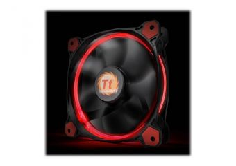 Thermaltake Riing 12 LED