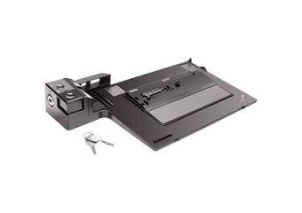 Lenovo ThinkPad Mini Dock Plus Series 3 with USB 3.0
