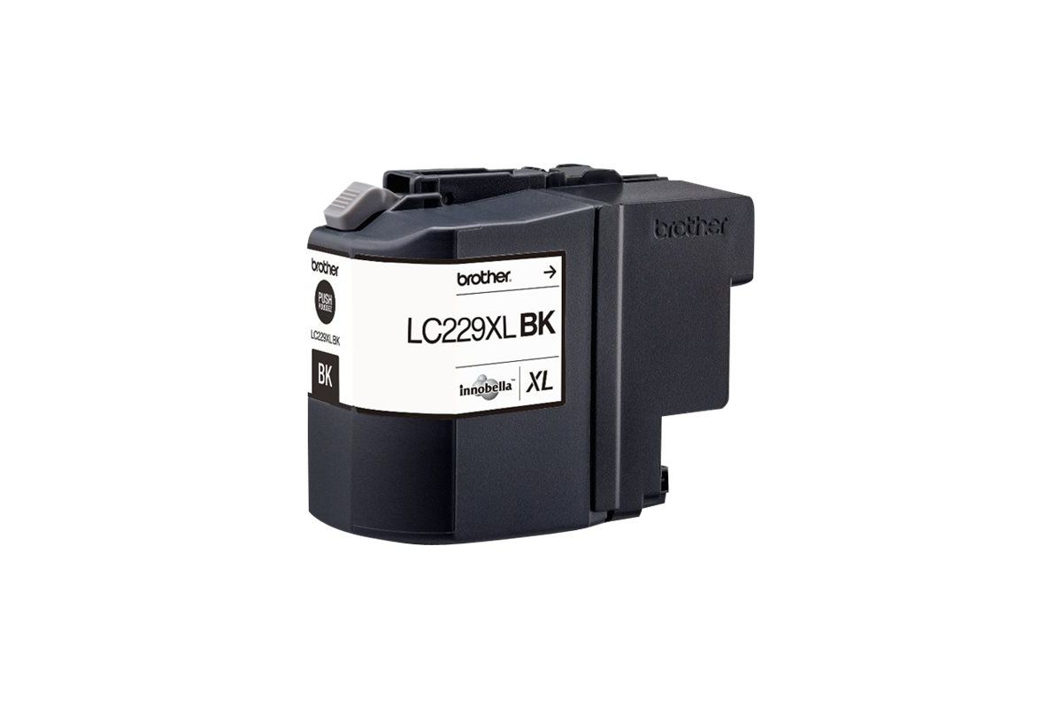 Brother LC229XLBK