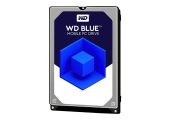 WD Blue WD7500BPVX &#45 750GB