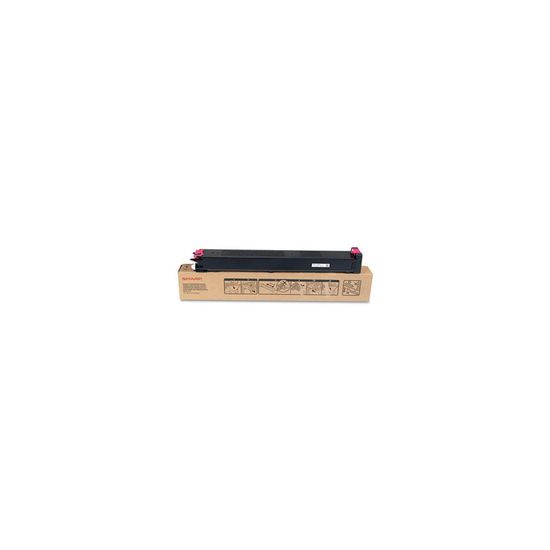 Sharp MX-23GTMA - magenta - original - tonerpatron