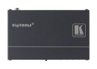 Kramer DigiTOOLS VM-2Hxl 1:2 HDMI Distribution Amplifier