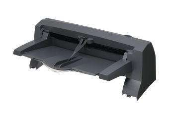 Epson ark-stacker