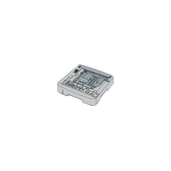 Ricoh TK 1080 - mediebakke / føder - 250 ark