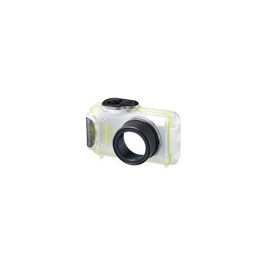 Canon WP-DC320L - marintaske kamera
