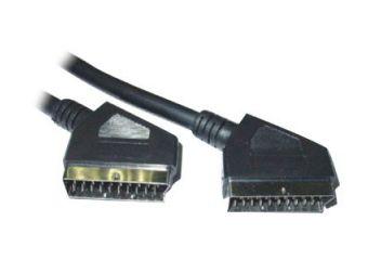 MicroConnect videokabel