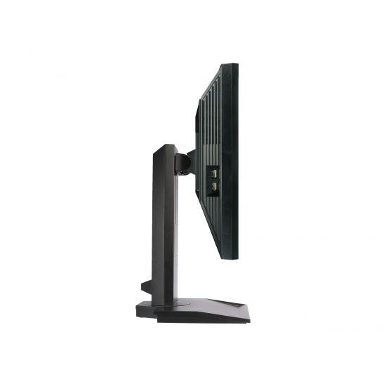"Acer B226WLymdpr &#45 LED-Skærm 22"" 5ms - 1680x1050 ved 60Hz"