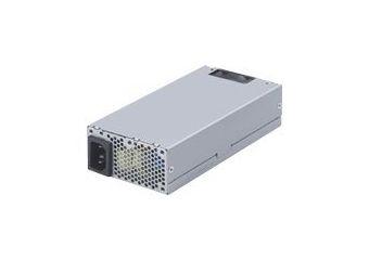 FSP FSP180-50LE &#45 strømforsyning &#45 180W