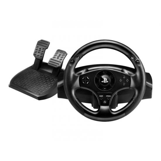 Thrustmaster T80 RS - PS3/PS4