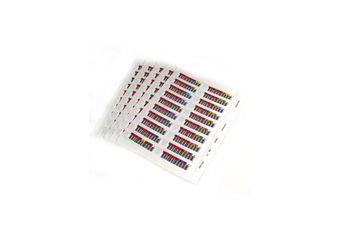 Quantum series 000601-000800