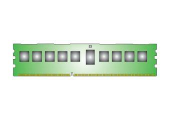 Kingston &#45 16GB &#45 DDR3 &#45 1333MHz &#45 DIMM 240-pin