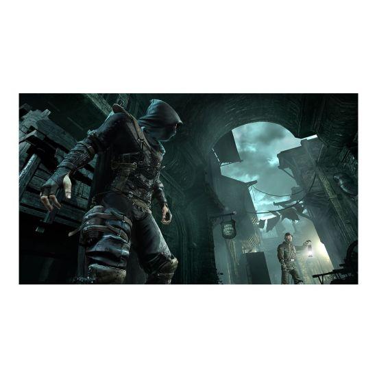 Thief - Microsoft Xbox 360