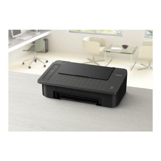 Canon PIXMA TS305 - printer - farve - blækprinter