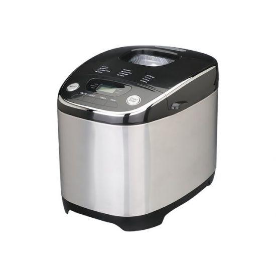 Gastroback Design 42820 - brødmaskine