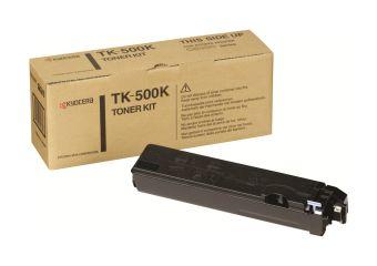 Kyocera TK 500K