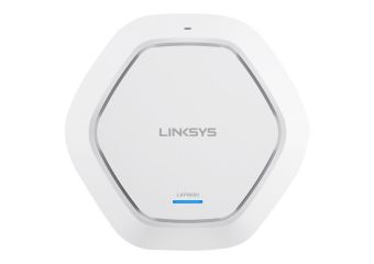 Linksys Business LAPN600