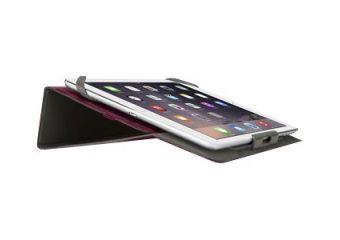 Belkin Twin Stripe flipomslag til tablet