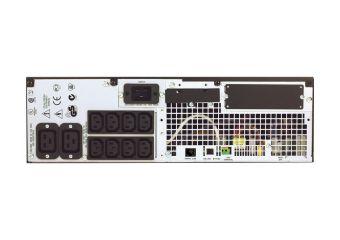 APC Smart-UPS RT 2200 Marine