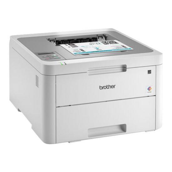 Brother HL-L3210CW - printer - farve - LED