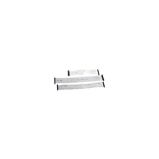 HP IDE / EIDE / floppy kabelsæt