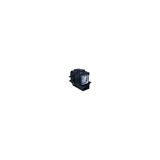 NEC VT85LP - projektorlampe