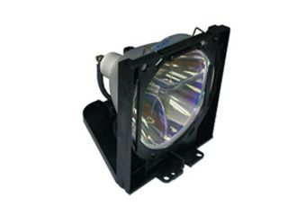 Philips projektorlampe