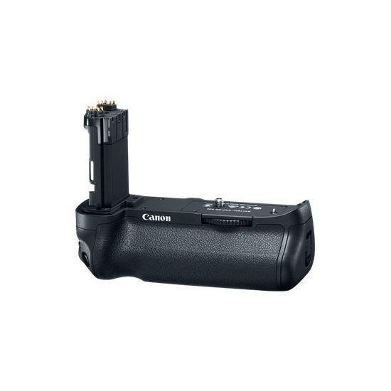 Canon BG-E20 - batteriholder