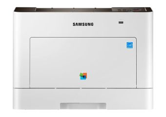 Samsung ProXpress C3010ND