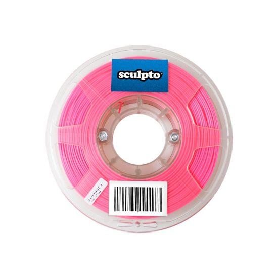 Sculpto - rosa - PLA-filament