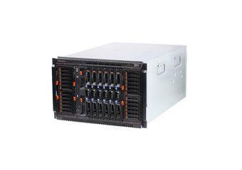 Lenovo BladeCenter S 12-Disk Storage Module