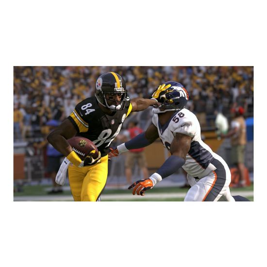 Madden NFL 17: 14 Pro Pack Bundle - Microsoft Xbox One