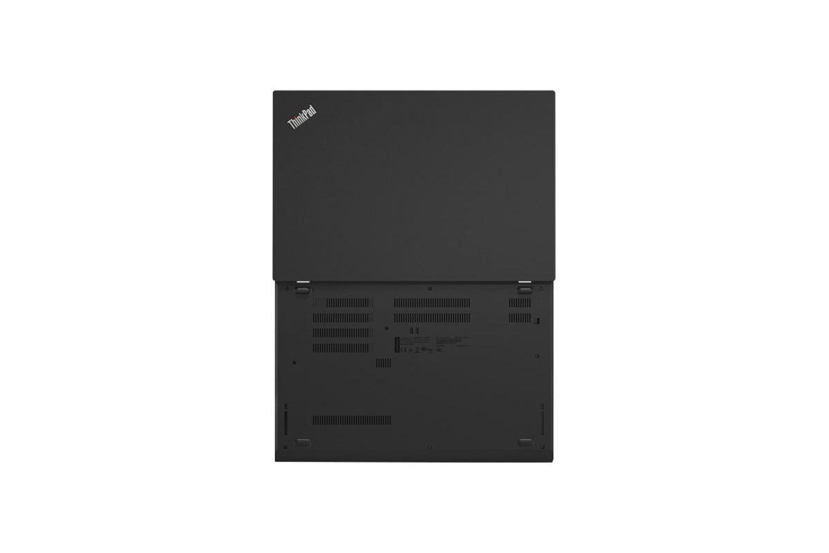 Lenovo ThinkPad L580 20LW