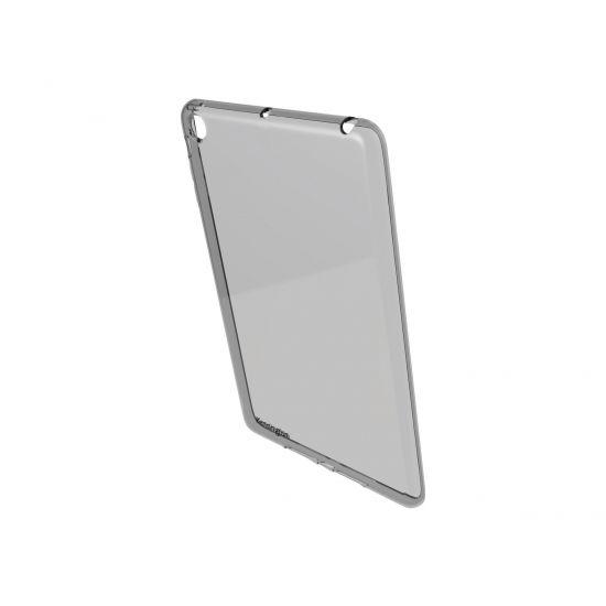 Kensington Back - taske til tablet
