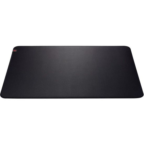 ZOWIE P-SR Medium Soft Surface Mousepad - schwarz