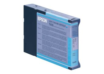 Epson T5435