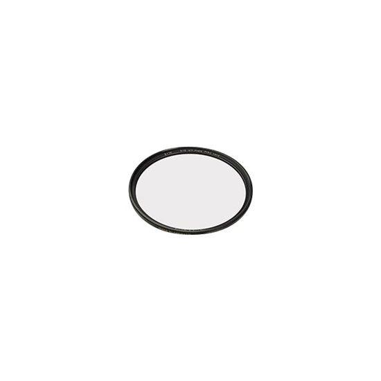 B+W 010M - filter - UV - 43 mm