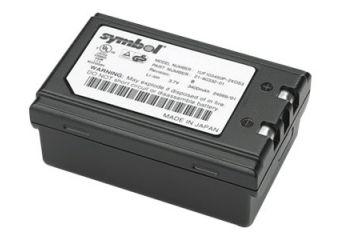 Motorola Larger Capacity