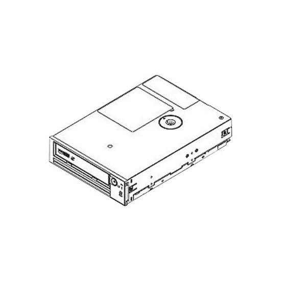Dell PowerVault LTO-5-140 - bånddrev - LTO Ultrium - SAS-2