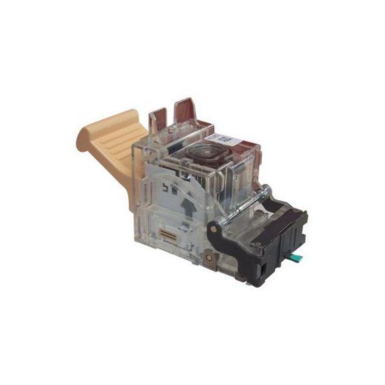 Xerox ColorQube 9201/9202/9203 - hæftemaskinepatron