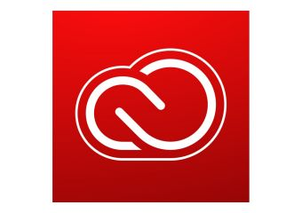 Adobe Creative Cloud for Enterprise