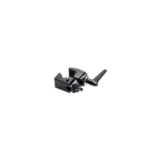 Manfrotto 035 Super Clamp - monteringsklemme