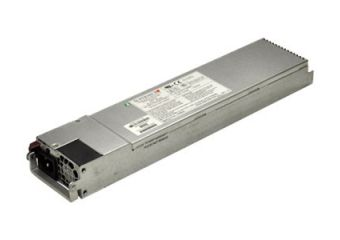 Supermicro PWS-741P-1R &#45 strømforsyning &#45 740W