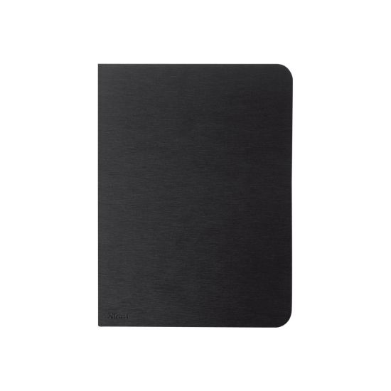 Trust Aeroo Ultrathin Folio Stand