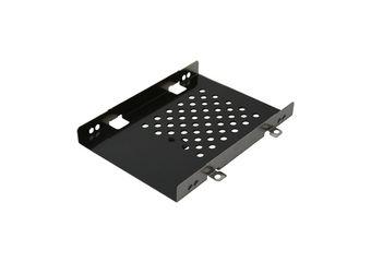 ASUS konsol for harddisk