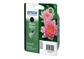 Epson T013
