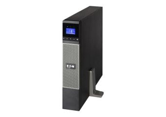 Eaton 5PX 72V 2U External Battery Module Rack/Tower