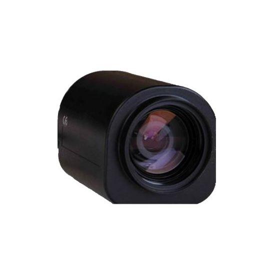 Ernitec Q5Z30SPNA-1/3 - CCTV objektiv - 5.5 mm - 165 mm